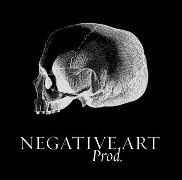 NegativArt